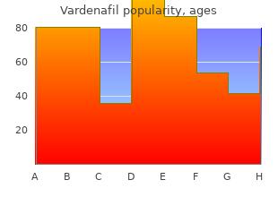 generic vardenafil 10 mg online