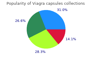 generic viagra capsules 100mg with visa