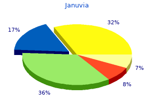 order januvia 100mg without prescription