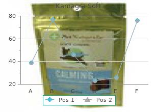 buy kamagra soft 100 mg on-line