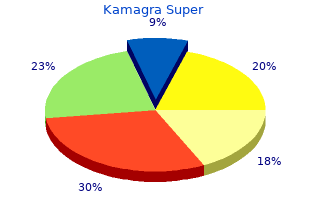 discount kamagra super 160mg overnight delivery