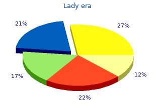order lady era 100 mg overnight delivery
