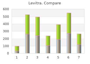generic levitra 10 mg on line