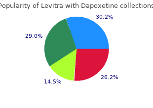 40/60mg levitra with dapoxetine with amex