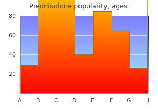 discount 5mg prednisolone fast delivery
