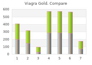 discount viagra gold 800mg amex