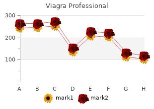 buy 100 mg viagra professional with visa