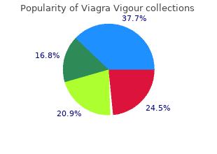 buy generic viagra vigour 800mg on line