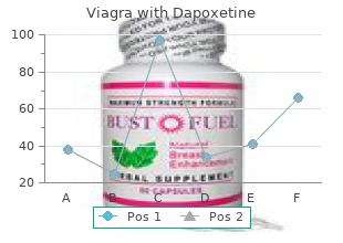 buy cheap viagra with dapoxetine 100/60mg