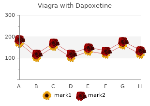 buy viagra with dapoxetine 100/60 mg otc