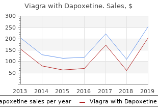 buy viagra with dapoxetine 100/60 mg free shipping