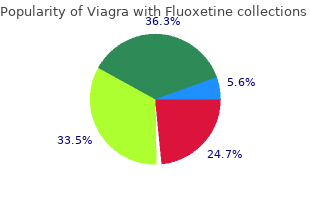 discount 100 mg viagra with fluoxetine mastercard
