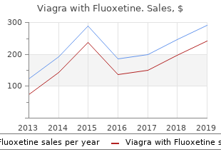 viagra with fluoxetine 100 mg amex