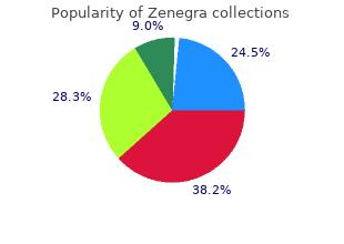 100 mg zenegra for sale