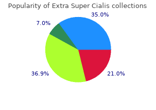extra super cialis 100mg on line