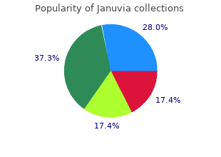 order 100mg januvia amex