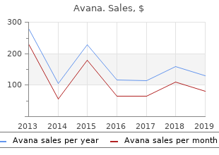 generic avana 100mg overnight delivery