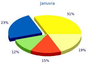 januvia 100 mg low cost