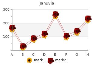 purchase januvia 100mg with mastercard