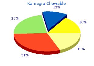 buy cheap kamagra chewable 100mg on-line