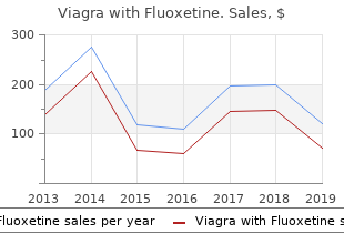 buy generic viagra with fluoxetine 100mg on line