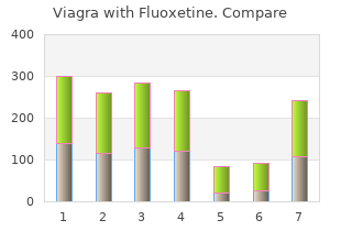 discount 100/60 mg viagra with fluoxetine mastercard