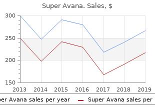 order 160 mg super avana with visa