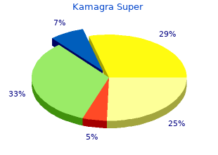 purchase 160 mg kamagra super fast delivery