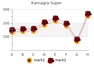 generic kamagra super 160mg with amex