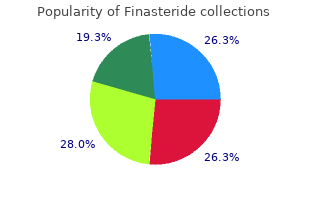 generic 1 mg finasteride with mastercard