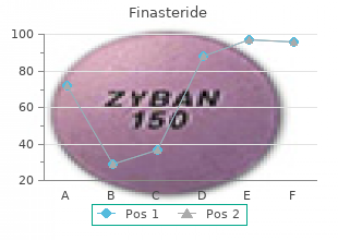discount 5mg finasteride with amex