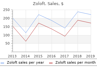 buy cheap zoloft 25mg line