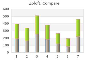 generic zoloft 50 mg free shipping