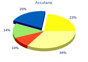 accutane 10 mg free shipping