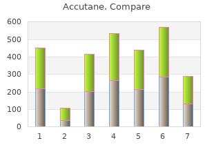 purchase 30mg accutane amex