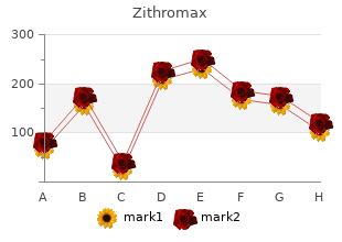 generic zithromax 500mg line