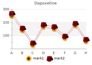 order dapoxetine 90 mg visa