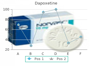 order dapoxetine 60 mg without a prescription