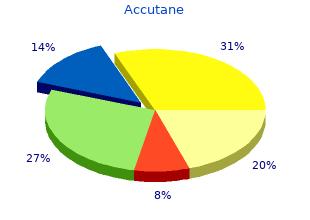 40mg accutane amex