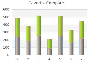 buy generic caverta 50mg on line