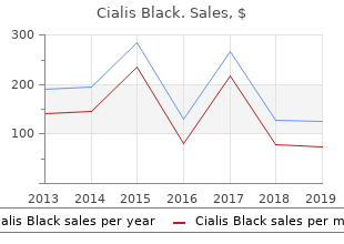 purchase cialis black 800 mg on line