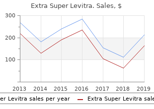 buy generic extra super levitra 100mg on line