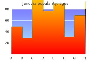generic januvia 100 mg visa