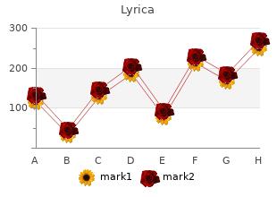 generic lyrica 75mg online