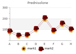 order prednisolone 40mg on line