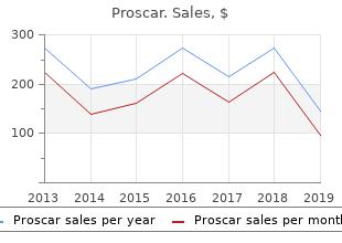 buy 5 mg proscar with mastercard