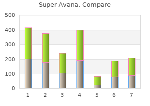 purchase 160mg super avana fast delivery