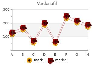 generic vardenafil 10mg with mastercard