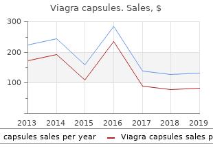 cheap viagra capsules 100 mg