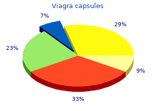 cheap viagra capsules 100 mg on line